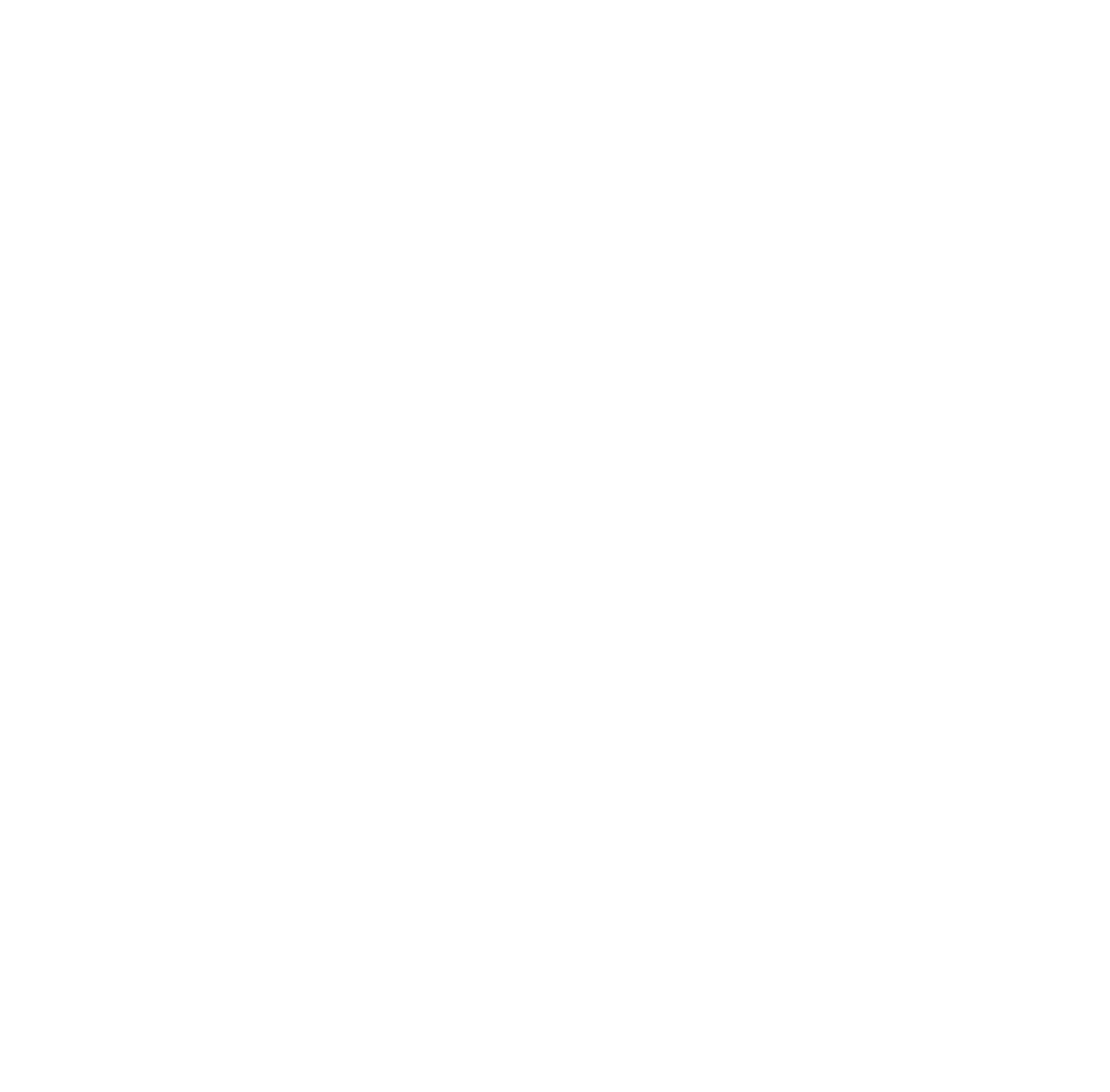 Worcester Main Street Logo